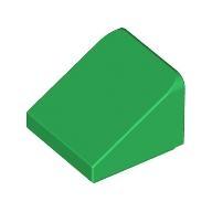 ElementNo 4546705 - Dk-Green