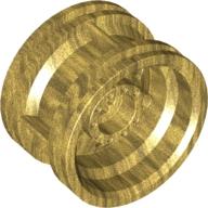 ElementNo 4648531 - W-Gold