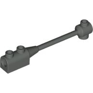 ElementNo 4164069 - Dk-Grey