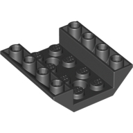 ElementNo 4658977 - Black