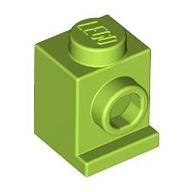 ElementNo 4183879 - Br-Yel-Green