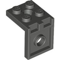 ElementNo 3956 - Dk-Grey