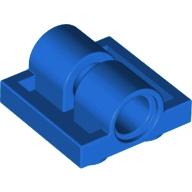 ElementNo 281723-4118899 - Br-Blue