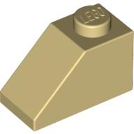 ElementNo 4121972 - Brick-Yel