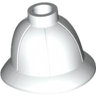 ElementNo 6006365 - White