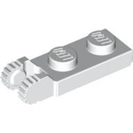 ElementNo 4183048 - White