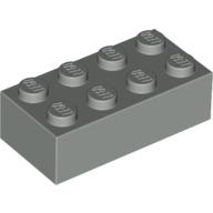 ElementNo 300102 - Grey
