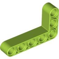 ElementNo 4263118 - Br-Yel-Green