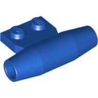 ElementNo 347523 - Br-Blue