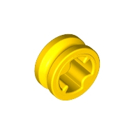 ElementNo 4239601 - Br-Yel