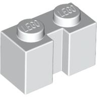 ElementNo 4264360 - White