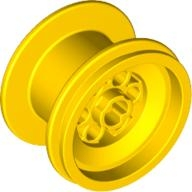 ElementNo 4496701 - Br-Yel