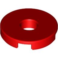 ElementNo 6102138 - Br-Red