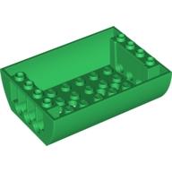 ElementNo 6021714 - Dk-Green