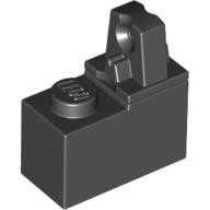ElementNo 6038008 - Black
