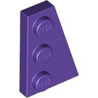 ElementNo 4616557 - M-Lilac