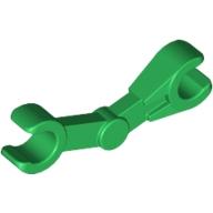 ElementNo 4550744 - Dk-Green