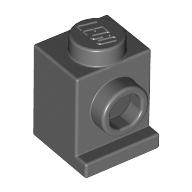 ElementNo 4211044 - Dk-St-Grey
