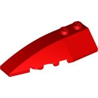ElementNo 4286467 - Br-Red