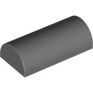 ElementNo 4590786 - Dk-St-Grey