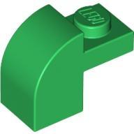 ElementNo 4568991 - Dk-Green