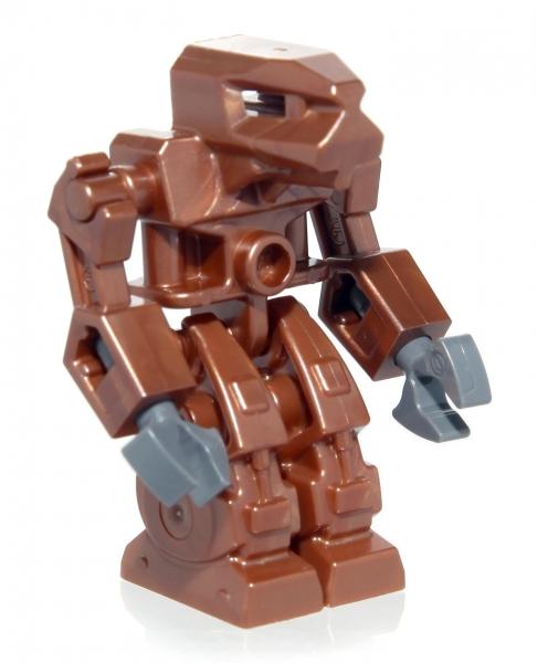 ElementNo 53984-53988-53989-48729 - Copper
