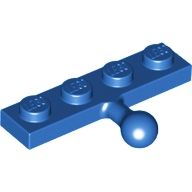 ElementNo 3184 - Br-Blue