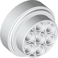 ElementNo 4512751 - White