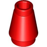 ElementNo 4529234 - Br-Red