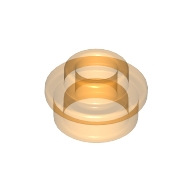 ElementNo 6134722 - Tr-Br-Orange