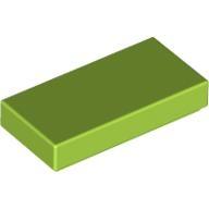 ElementNo 4164025 - Br-Yel-Green