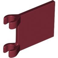 ElementNo 4542221 - New-Dark-Red