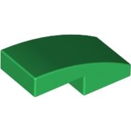ElementNo 6047426 - Dk-Green