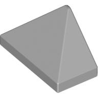 ElementNo 6075075 - Med-St-Grey