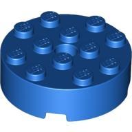 ElementNo 4567527 - Br-Blue