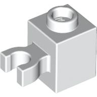 ElementNo 4533763 - White