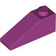 ElementNo 6030344 - Br-Red-Viol