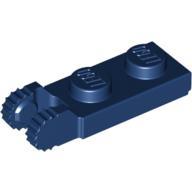 ElementNo 4255450 - Earth-Blue