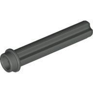 ElementNo 4113884 - Dk-Grey