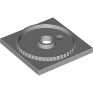 ElementNo 6045718 - Med-St-Grey