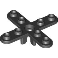 ElementNo 247926 - Black