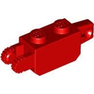 ElementNo 4140753 - Br-Red