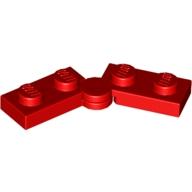 ElementNo 74230 - Br-Red