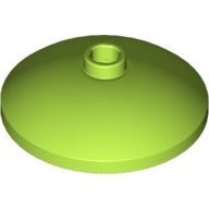 ElementNo 6059175 - Br-Yel-Green