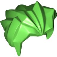 ElementNo 4288258 - Br-Green