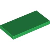 ElementNo 4566179 - Dk-Green