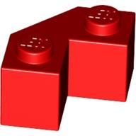 ElementNo 4581525 - Br-Red