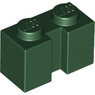 ElementNo 6194488 - Earth-Green
