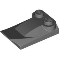 ElementNo 6063277 - Dk-St-Grey