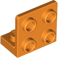 ElementNo 6061676 - Br-Orange